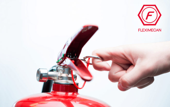 ¿Para qué se utilizan los conductos hidráulicos?